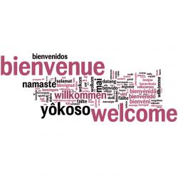 bienvenue_blog