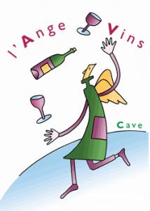 client-ange-vins-cave