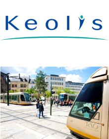 client-keolis-tram