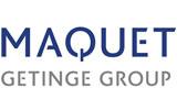 client-maquet