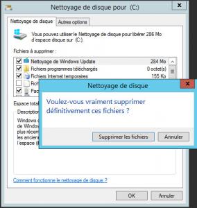 desktop-experience-confirmation