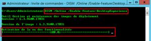 desktop-experience-dism