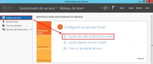 desktop-experience-gestionnaire1