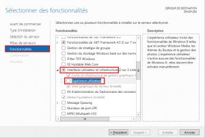 desktop-experience-gestionnaire2