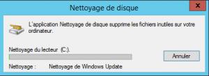 desktop-experience-nettoyage