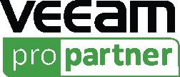 veeam-pro-partenaire