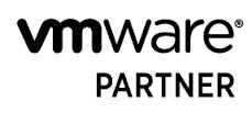 vmware-partenaire